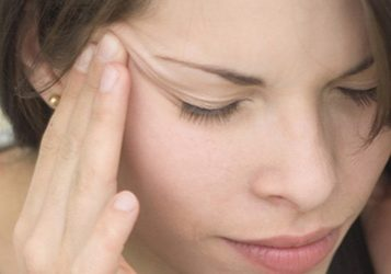 Overcoming Headaches with Chiropractic in San Diego