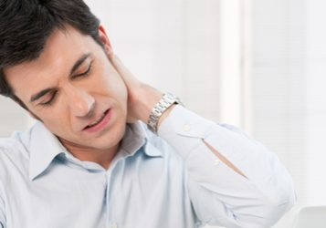 Why You Should Choose a Chiropractor in San Diego